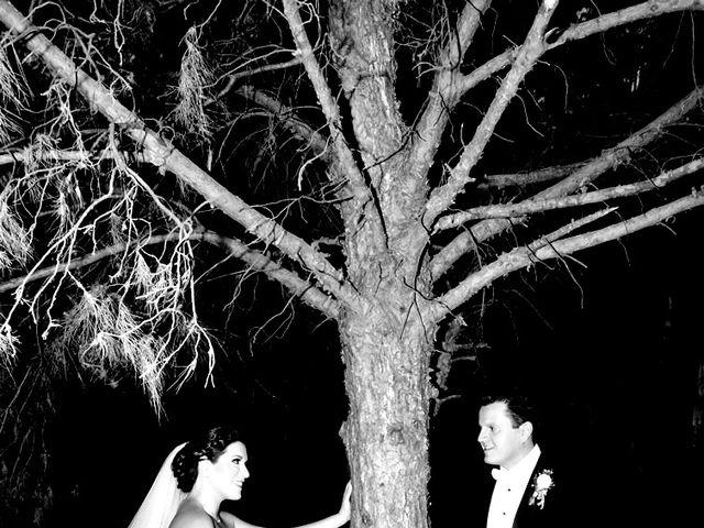 La boda de Ricardo y Verónica en Guadalajara, Jalisco 19