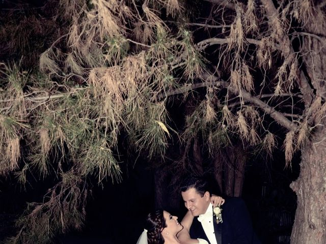 La boda de Ricardo y Verónica en Guadalajara, Jalisco 1