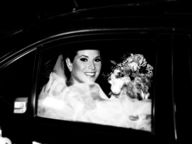 La boda de Ricardo y Verónica en Guadalajara, Jalisco 24