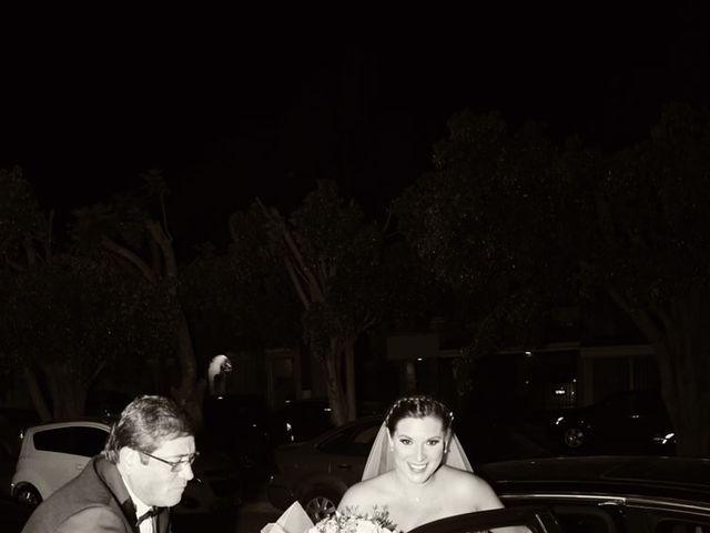La boda de Ricardo y Verónica en Guadalajara, Jalisco 25