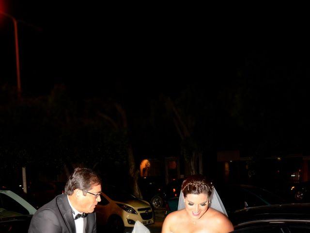La boda de Ricardo y Verónica en Guadalajara, Jalisco 26