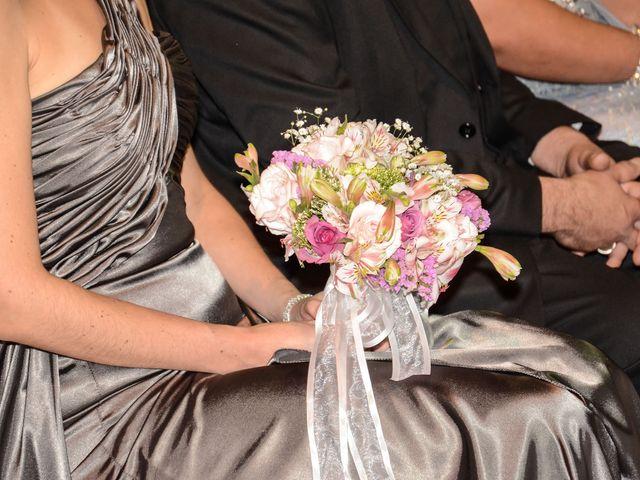 La boda de Ricardo y Verónica en Guadalajara, Jalisco 28