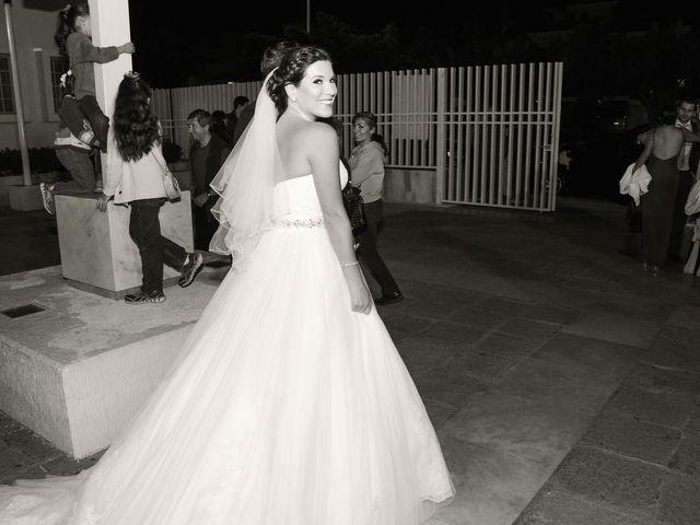 La boda de Ricardo y Verónica en Guadalajara, Jalisco 32