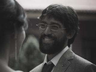La boda de Norma y Quentin 2