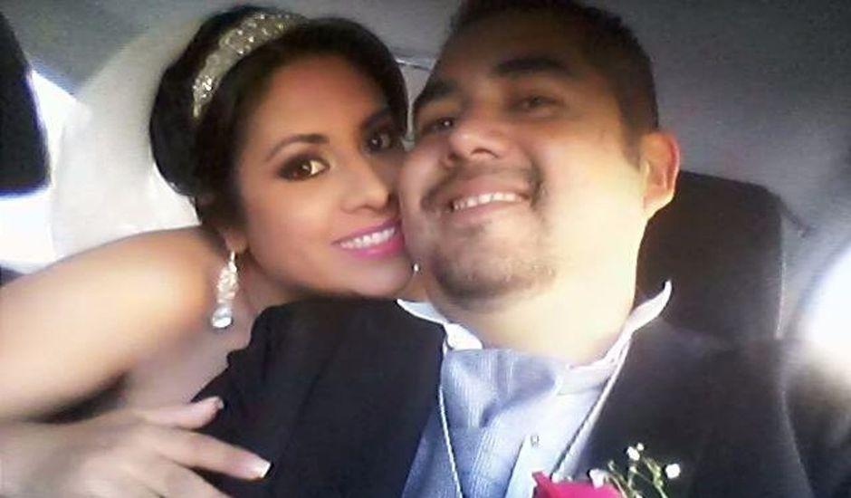 La boda de Daniel y Thalia en Mazatlán, Sinaloa