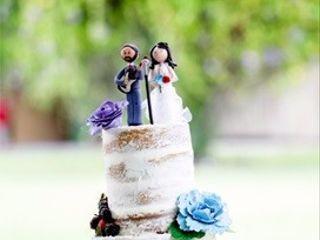 La boda de Lizbeth y Miguel Ángel 3