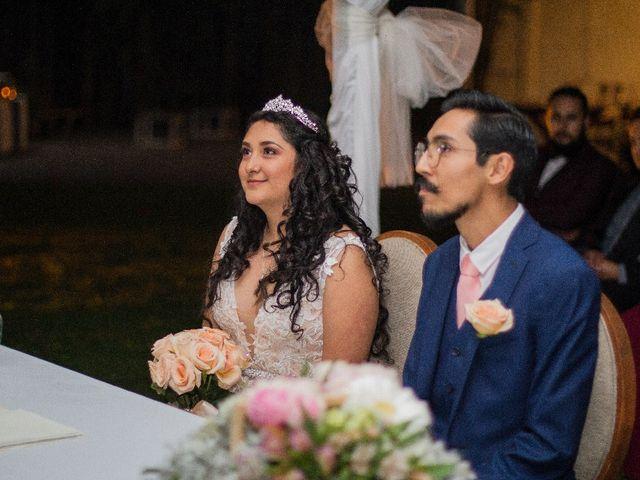 La boda de Saúl  y Gabriela  en Guadalajara, Jalisco 1