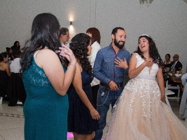 La boda de Saúl  y Gabriela  en Guadalajara, Jalisco 13