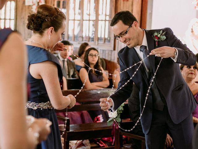 La boda de Carlos y Mariana en Chiapa de Corzo, Chiapas 9