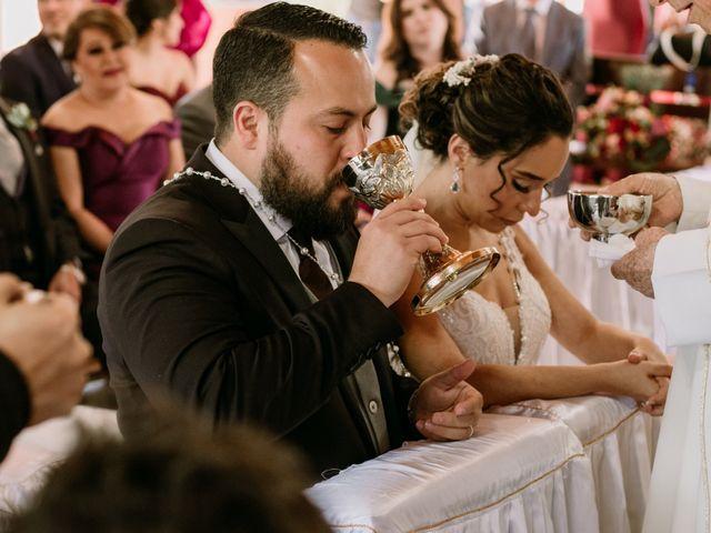 La boda de Carlos y Mariana en Chiapa de Corzo, Chiapas 11
