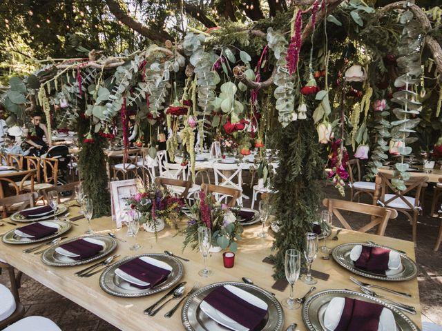 La boda de Carlos y Mariana en Chiapa de Corzo, Chiapas 15