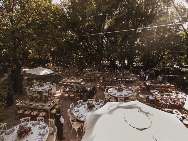 La boda de Carlos y Mariana en Chiapa de Corzo, Chiapas 18