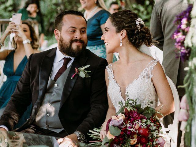 La boda de Carlos y Mariana en Chiapa de Corzo, Chiapas 24