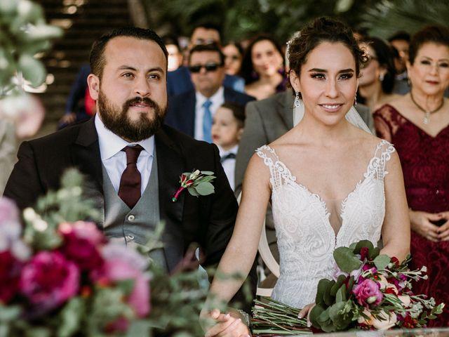 La boda de Carlos y Mariana en Chiapa de Corzo, Chiapas 25