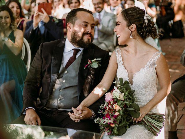 La boda de Carlos y Mariana en Chiapa de Corzo, Chiapas 26