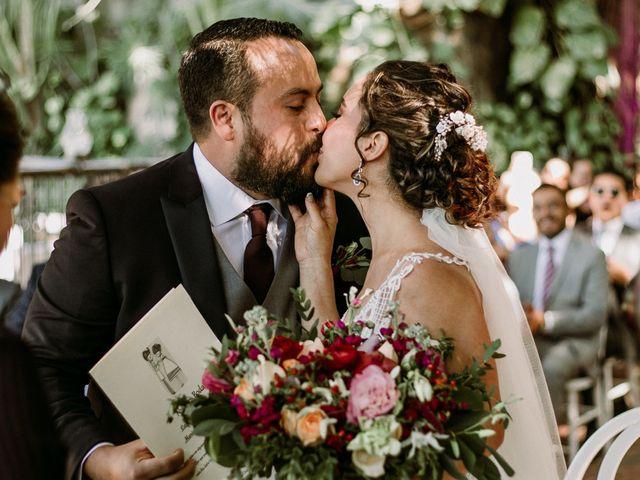 La boda de Carlos y Mariana en Chiapa de Corzo, Chiapas 27