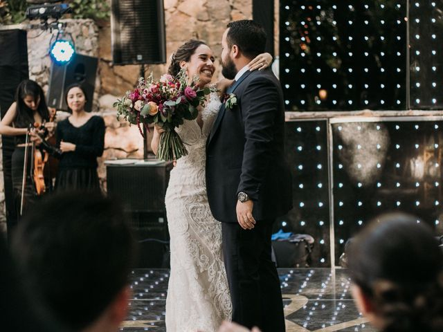 La boda de Carlos y Mariana en Chiapa de Corzo, Chiapas 29