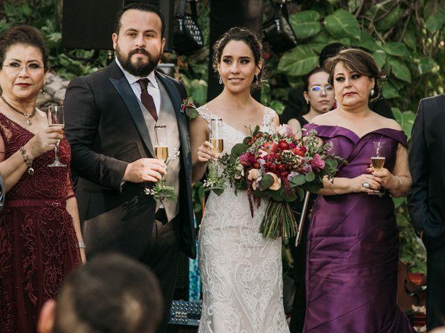 La boda de Carlos y Mariana en Chiapa de Corzo, Chiapas 31
