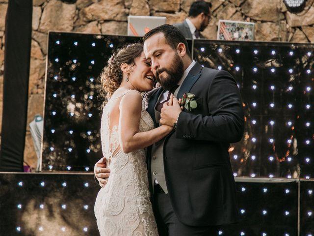 La boda de Carlos y Mariana en Chiapa de Corzo, Chiapas 34