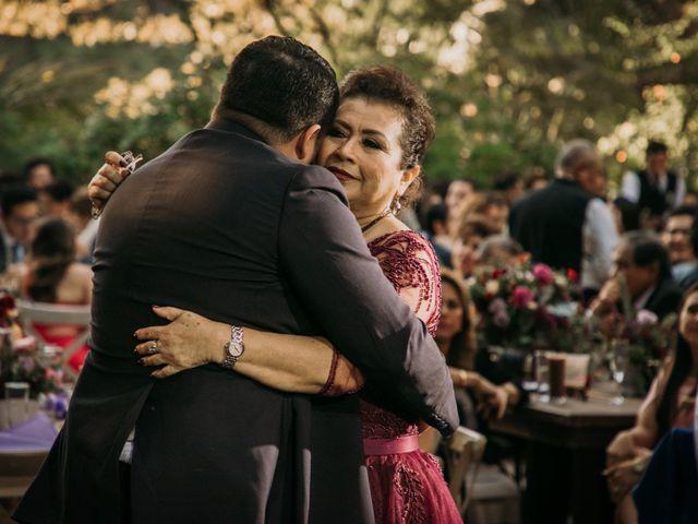 La boda de Carlos y Mariana en Chiapa de Corzo, Chiapas 37