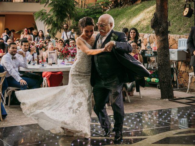 La boda de Carlos y Mariana en Chiapa de Corzo, Chiapas 38