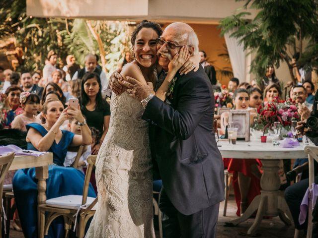 La boda de Carlos y Mariana en Chiapa de Corzo, Chiapas 39