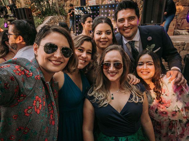 La boda de Carlos y Mariana en Chiapa de Corzo, Chiapas 40
