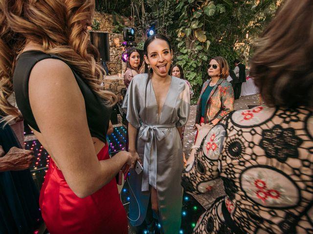 La boda de Carlos y Mariana en Chiapa de Corzo, Chiapas 41