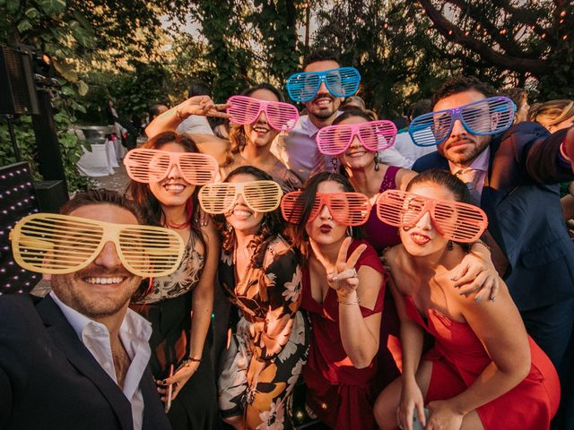 La boda de Carlos y Mariana en Chiapa de Corzo, Chiapas 42