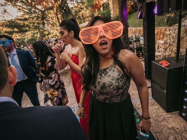 La boda de Carlos y Mariana en Chiapa de Corzo, Chiapas 44