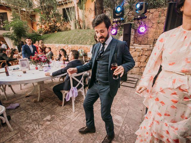 La boda de Carlos y Mariana en Chiapa de Corzo, Chiapas 46
