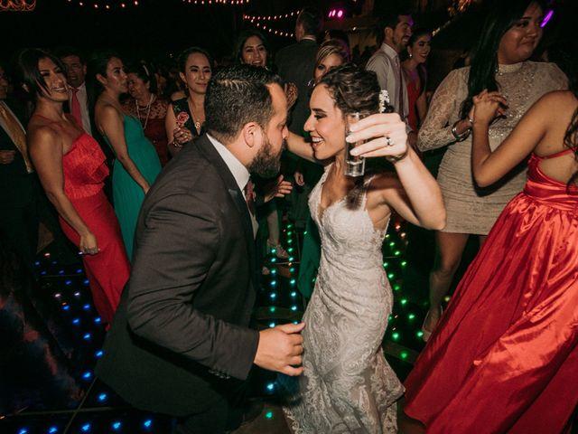 La boda de Carlos y Mariana en Chiapa de Corzo, Chiapas 47