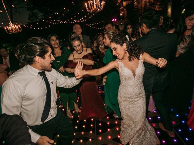 La boda de Carlos y Mariana en Chiapa de Corzo, Chiapas 48