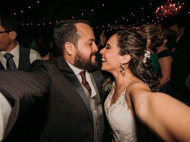 La boda de Carlos y Mariana en Chiapa de Corzo, Chiapas 49