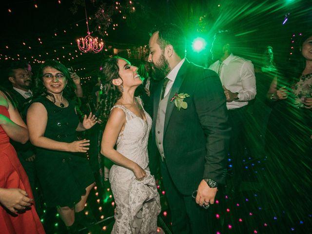 La boda de Carlos y Mariana en Chiapa de Corzo, Chiapas 52