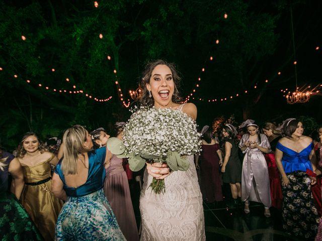 La boda de Carlos y Mariana en Chiapa de Corzo, Chiapas 62