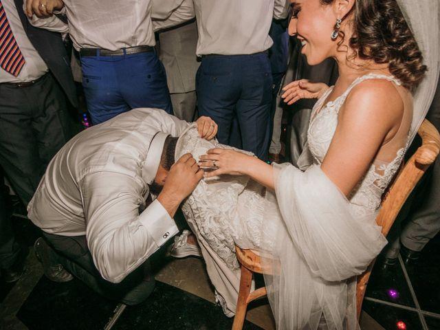 La boda de Carlos y Mariana en Chiapa de Corzo, Chiapas 69