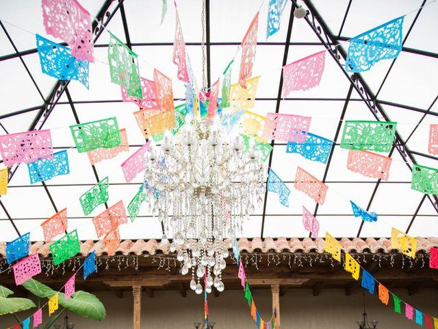 La boda de Michael y Eliza en San Cristóbal de las Casas, Chiapas 14