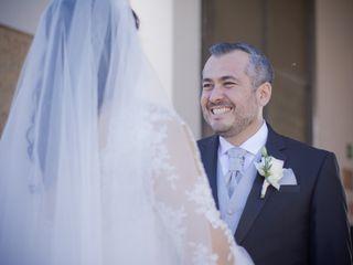 La boda de Ana y Alberto 3