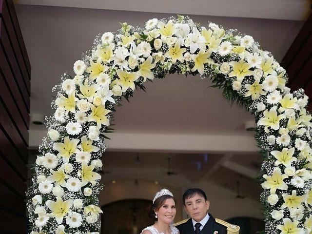 La boda de Raúl  y Claudia Ivett  en Isla Mujeres, Quintana Roo 1
