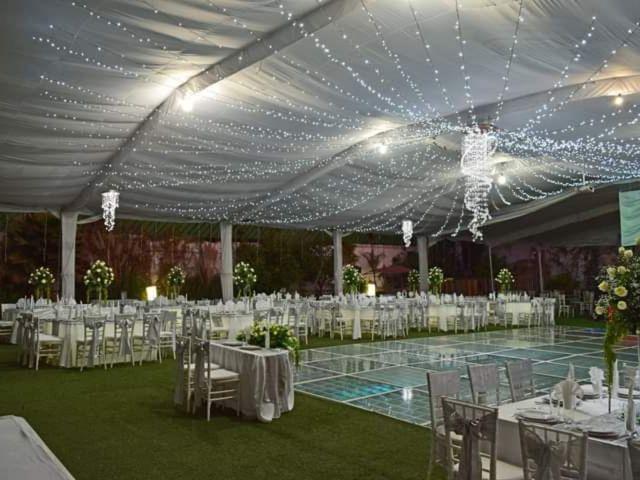 La boda de Daniel Valentín  y Julia Erandy  en Coacalco, Estado México 15