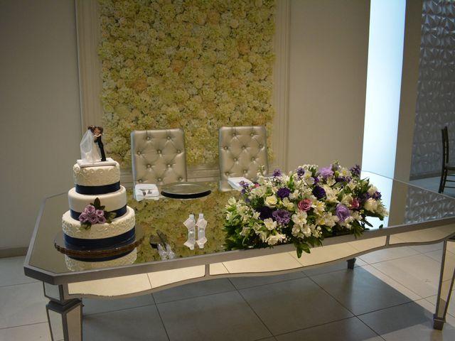 La boda de Jonathan y Alexsandra en Chihuahua, Chihuahua 7