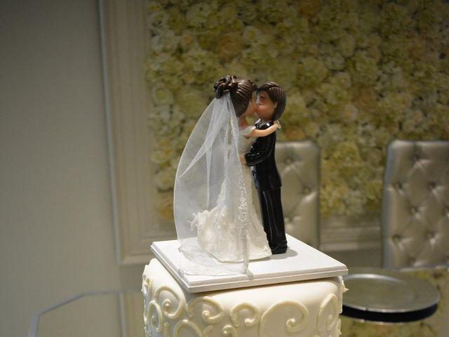 La boda de Jonathan y Alexsandra en Chihuahua, Chihuahua 8