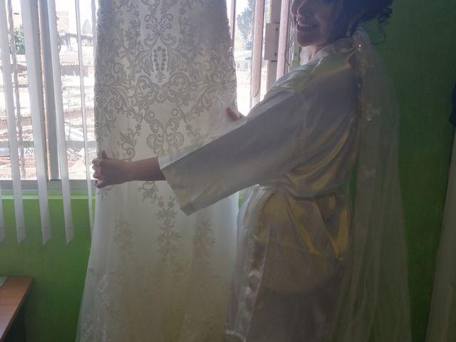 La boda de Jonathan y Alexsandra en Chihuahua, Chihuahua 49