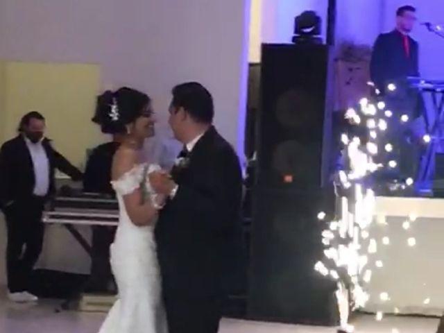 La boda de Jonathan y Alexsandra en Chihuahua, Chihuahua 50