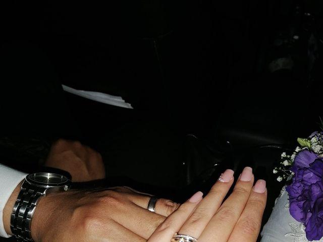 La boda de Jonathan y Alexsandra en Chihuahua, Chihuahua 52