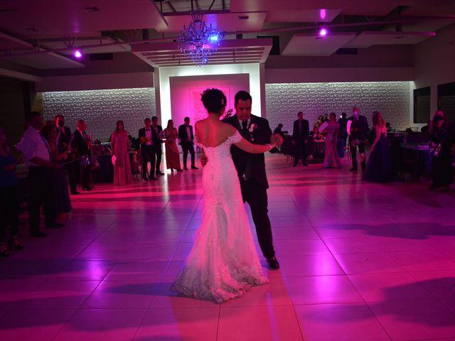 La boda de Jonathan y Alexsandra en Chihuahua, Chihuahua 59
