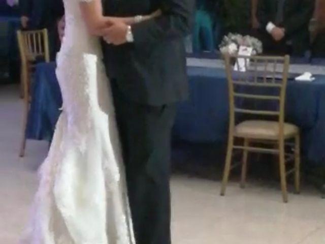 La boda de Jonathan y Alexsandra en Chihuahua, Chihuahua 60
