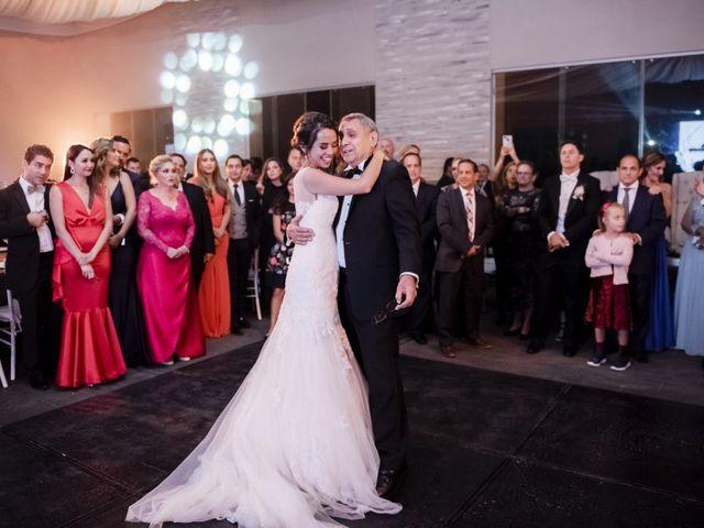 La boda de Robin y Eunice en Tequisquiapan, Querétaro 27