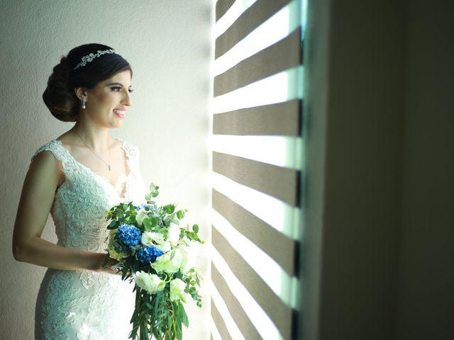 La boda de Edgar y Paulina en Zapopan, Jalisco 11